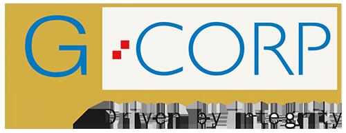 Gcorp-Logo-1