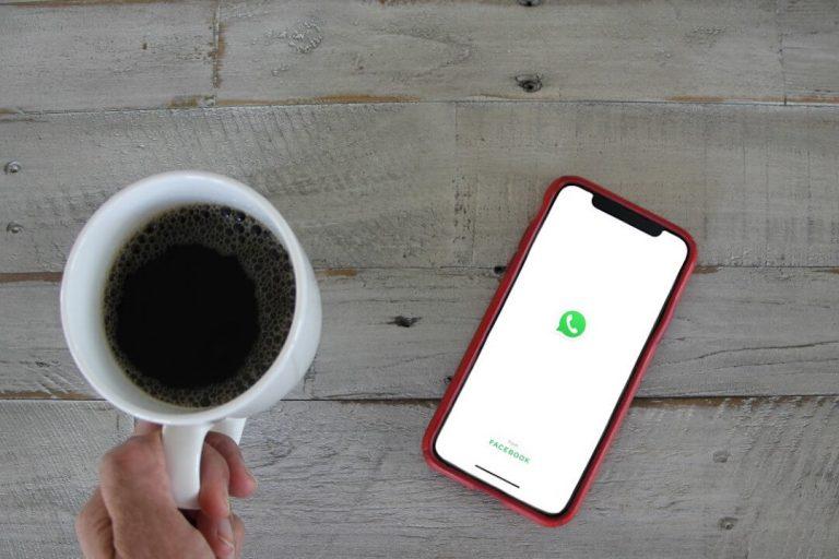 What is WhatsApp Marketing (1)