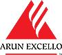 arun-excello-logo