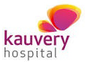 kavery-hospital