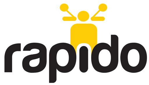 rapido-logo