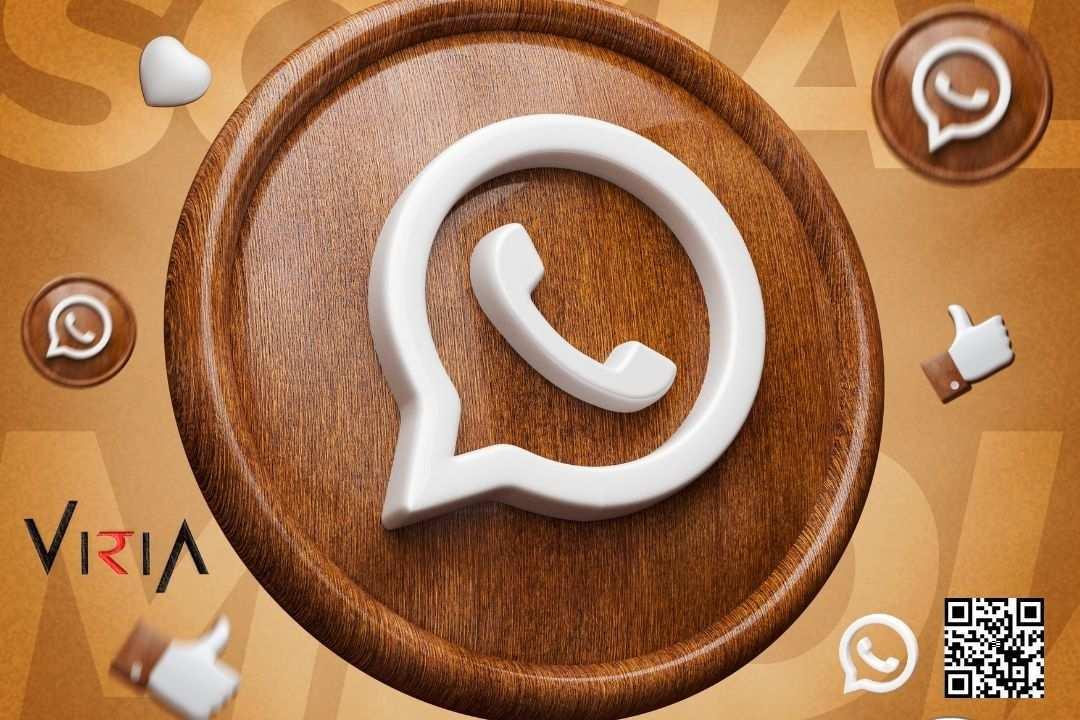 Top 18 Best WhatsApp Marketing Tools in India - WhatsApp Marketing software